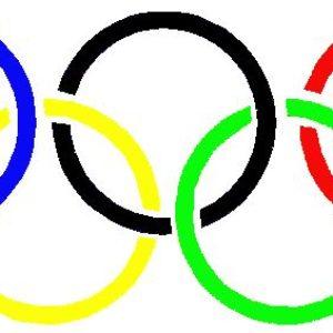 kolka_olimpijskie