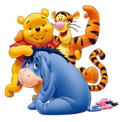 winnie-the-pooh-easter-clipart-23